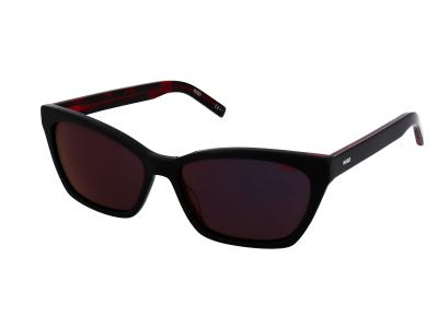 Sonnenbrillen Hugo Boss HG 1077/S UYY/AO