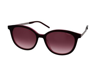 Sonnenbrillen Hugo Boss HG 1081/S LHF/3X