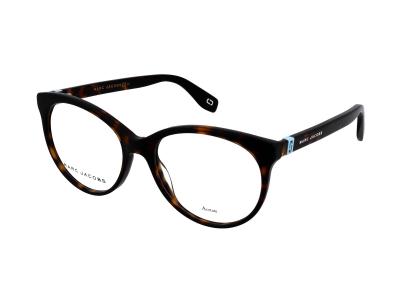 Brillenrahmen Marc Jacobs Marc 350 086