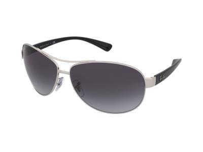 Sonnenbrillen Sonnenbrille Ray-Ban RB3386 - 003/8G
