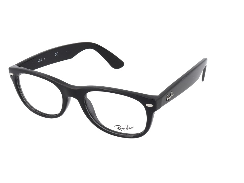 Brille Ray-Ban RX5184 - 2000