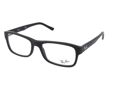 Brillenrahmen Brille Ray-Ban RX5268 - 5119