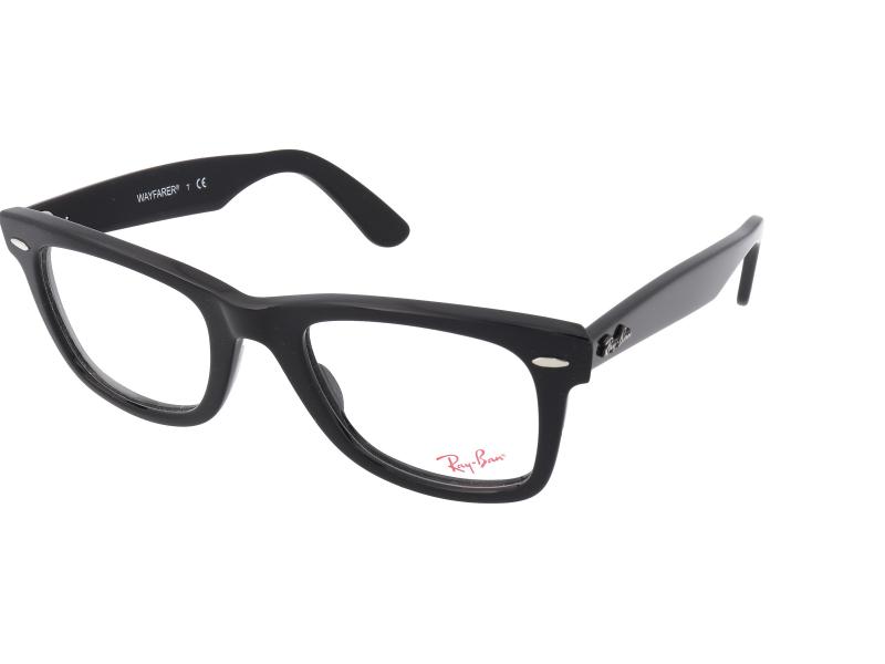 Brillenrahmen Brille Ray-Ban RX5121 - 2000