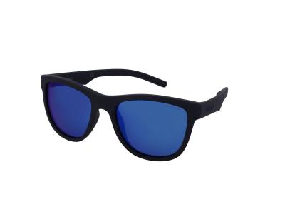 Sonnenbrillen Polaroid PLD 8018/S CIW/JY