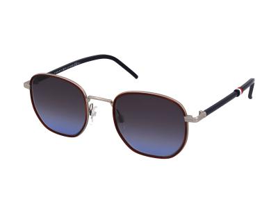 Sonnenbrillen Tommy Hilfiger TH 1672/S 010/GB