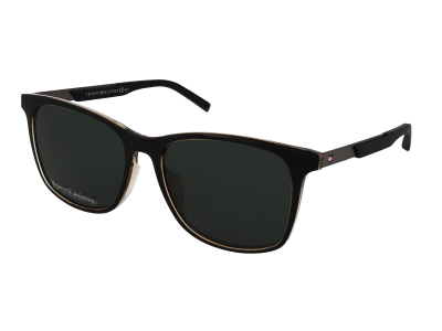Sonnenbrillen Tommy Hilfiger TH 1679/F/S 71C/QT