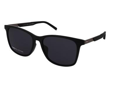 Sonnenbrillen Tommy Hilfiger TH 1679/F/S 807/IR
