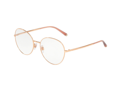 Brillenrahmen Dolce & Gabbana DG1313 1298