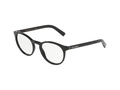Brillenrahmen Dolce & Gabbana DG3309 501