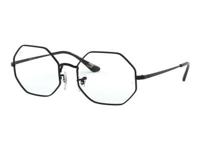 Brillenrahmen Ray-Ban RX1972V 2509