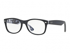 Ray-Ban Brillen - Brille Ray-Ban RX5184 - 5405