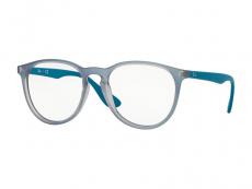 Brillenrahmen - Brille Ray-Ban RX7046 - 5484