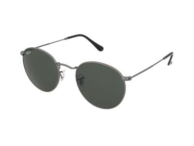 Sonnenbrillen Sonnenbrille Ray-Ban RB3447 - 029