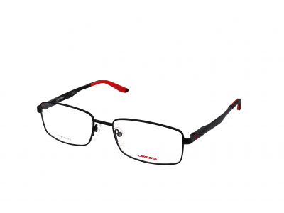Brillenrahmen Carrera CA8812 006