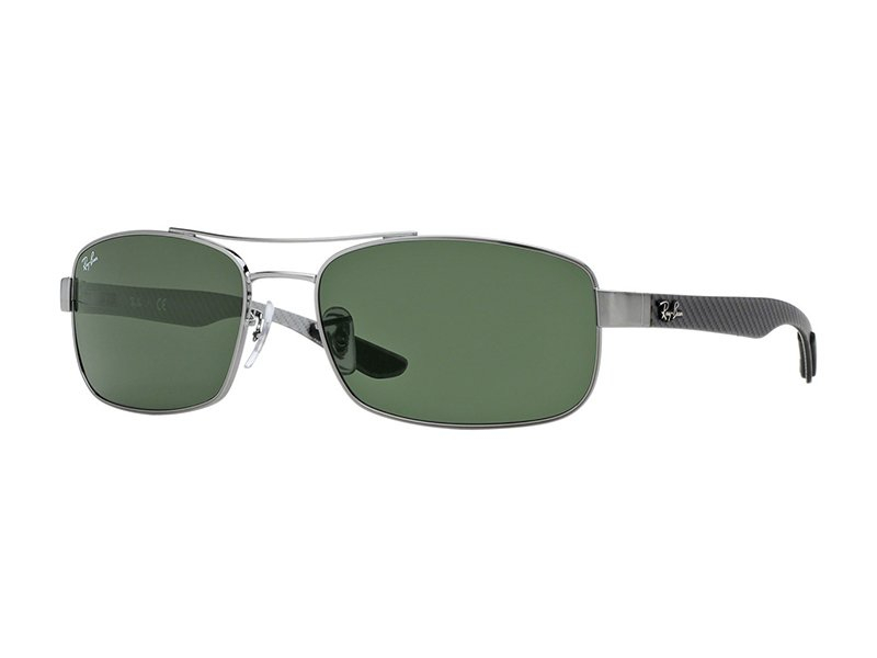 Sonnenbrille Ray-Ban RB8316 - 004