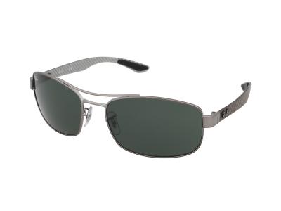 Sonnenbrillen Sonnenbrille Ray-Ban RB8316 - 004