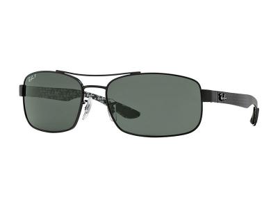 Sonnenbrillen Sonnenbrille Ray-Ban RB8316 - 002/N5