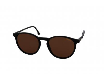 Sonnenbrillen Carrera Carrera 230/S R60/70