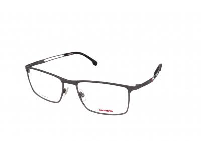 Brillenrahmen Carrera Carrera 8831 R80