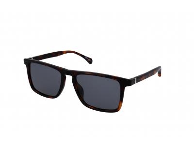 Sonnenbrillen Hugo Boss Boss 1082/S 086/IR