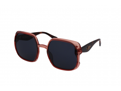 Sonnenbrillen Christian Dior Diornuance 35J/KU