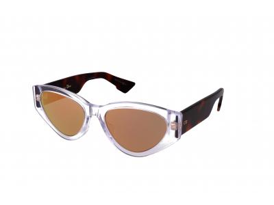 Sonnenbrillen Christian Dior Diorspirit2 086/0J