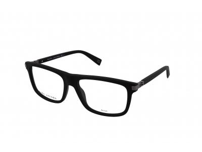 Brillenrahmen Marc Jacobs Marc 178 RZZ