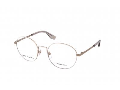 Brillenrahmen Marc Jacobs Marc 272 24S