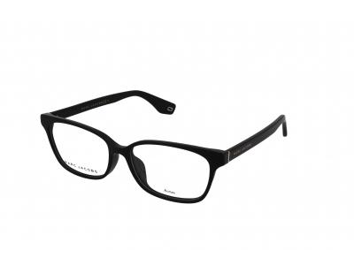 Brillenrahmen Marc Jacobs Marc 285/F 2M2