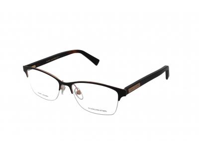 Brillenrahmen Marc Jacobs Marc 426 807