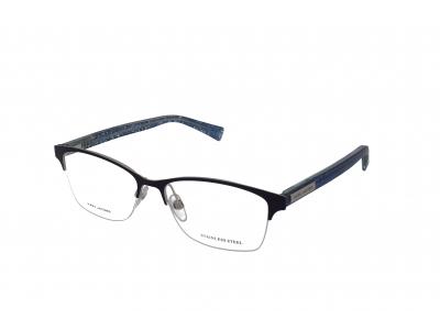 Brillenrahmen Marc Jacobs Marc 426 PJP
