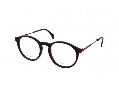 Brillenrahmen Tommy Hilfiger TH 1471 086