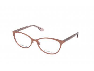 Brillenrahmen Tommy Hilfiger TH 1554 8KJ