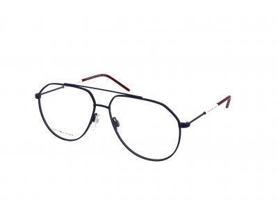 Brillenrahmen Tommy Hilfiger TH 1585 PJP