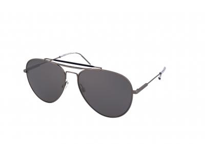 Sonnenbrillen Tommy Hilfiger TH 1709/S 6LB/T4