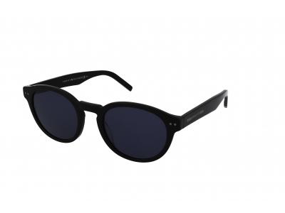 Sonnenbrillen Tommy Hilfiger TH 1713/S 807/KU