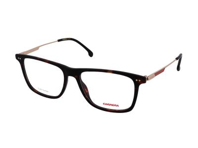 Brillenrahmen Carrera Carrera 1115 086