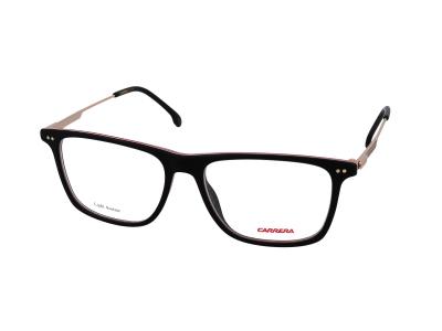 Brillenrahmen Carrera Carrera 1115 WR7