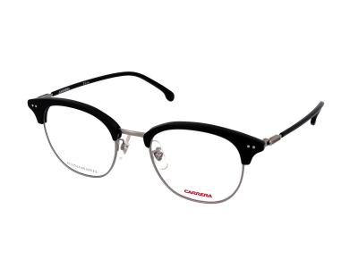 Brillenrahmen Carrera Carrera 161/V/F 807