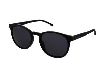 Sonnenbrillen Hugo Boss Boss 0922/S 807/IR