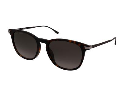 Sonnenbrillen Hugo Boss Boss 0987/S 086/HA