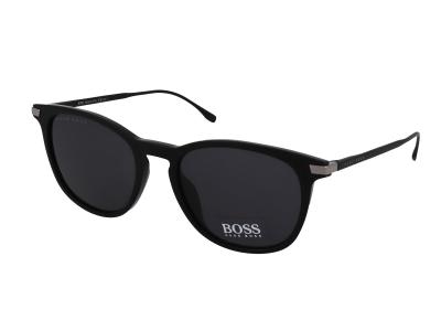 Sonnenbrillen Hugo Boss Boss 0987/S 807/IR