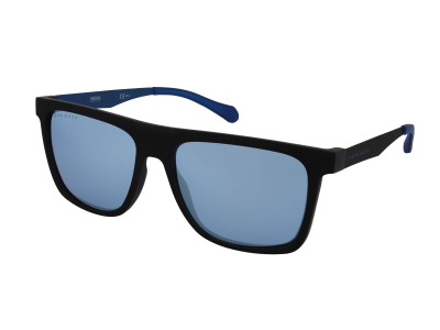 Sonnenbrillen Hugo Boss Boss 1073/S 003/3J
