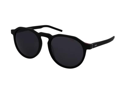 Sonnenbrillen Hugo Boss HG 1087/S 003/IR
