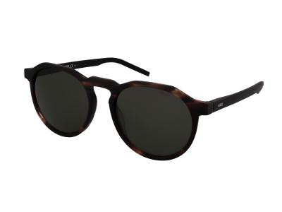 Sonnenbrillen Hugo Boss HG 1087/S BU0/QT
