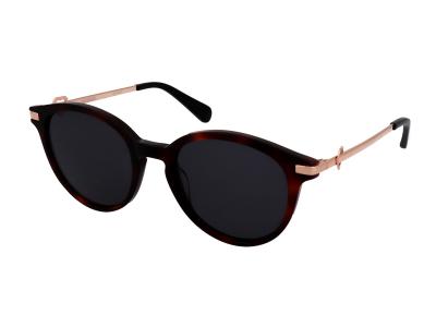 Sonnenbrillen Love Moschino MOL008/S 086/IR