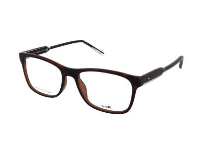 Brillenrahmen Tommy Hilfiger TH 1444 EIJ