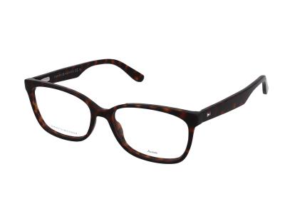 Brillenrahmen Tommy Hilfiger TH 1492 05L