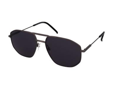 Sonnenbrillen Tommy Hilfiger TH 1710/S R80/IR