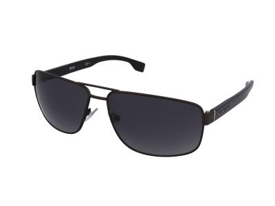 Sonnenbrillen Hugo Boss Boss 1035/S RIW/9O